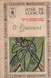 o-guarani-jose-de-alencar_MLB-O-209118284_4204