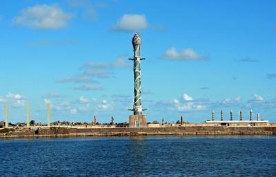 o-monumento-do-artista-francisco-brennand-no-marco-zero-do-recife-4fe204af-cc65-4684-b758-c0d5742c3fa5